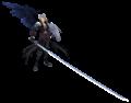 Sephiroth KH.png