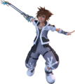 Sora (Light Form) KHIII.png
