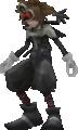 Sora (Limit Form) HT KHIIFM.png