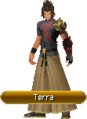Terra Command Board KHBBS.png