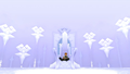 The Chamber of Waking 01 KHBBS.png