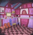 Bizarre Room (Art) 01.png