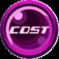 Cost Cap Node KHUX.png