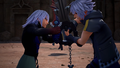 Final Confrontations I 01 KHIII.png