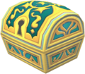 LOD Large Chest.png