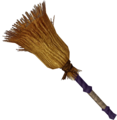 Lord's Broom (HT) KHII.png