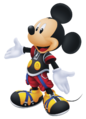 Mickey Mouse KHRECOM.png