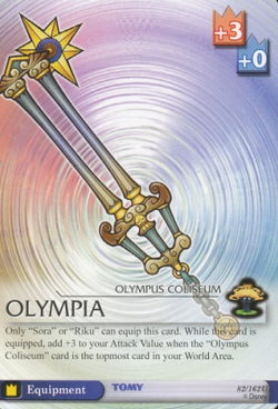 Olympia BoD-82.png