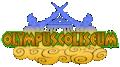 Olympus Coliseum Logo KHBBS.png
