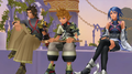 Flashback The Wooden Keyblade 01 KHBBS.png