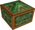 HAW Green Chest.png