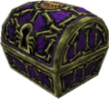 HT Large Chest.png