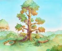 Hunny Tree (Art).png