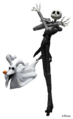 Jack Skellington (Play Arts Figure - Series 4).png