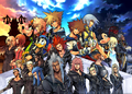 Kingdom Hearts II Final Mix 2 (Art).png
