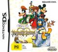 Kingdom Hearts Re coded Boxart AU.png