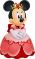Minnie Mouse KHII.png