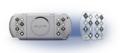 PSP Bonus Decals (US) KHBBS.png