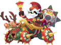 Red-Nosed Chariot KHUX.png