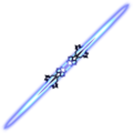 Young Xehanort's Dual Ethereal Blade KHBBS.png