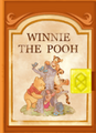100 Acre Wood KHBBS.png