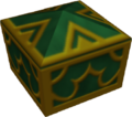 AG Green Chest.png