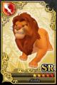 Card 00000105 KHX.png