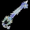 Ultima Weapon (Ventus) KHBBS.png