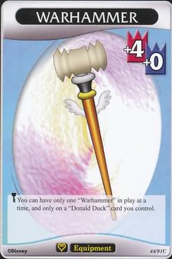 Warhammer LaD-44.png