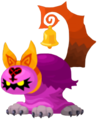 Wily Cat KHUX.png