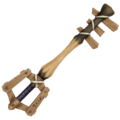 Wooden Keyblade KHBBS.png