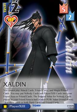Xaldin BoD-8.png