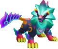 Aura Lion (Nightmare) KH3D.png