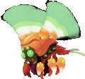 Cy-Bug (Aerial C) KHUX.png