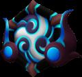 Genji Shield (SP) KHII.png
