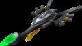 Keyblade Glider (Ventus) KHBBS.png