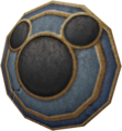 Knight's Shield (HT) KHII.png