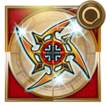Prominence FFRK.png
