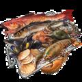 Seafood KHIII.png