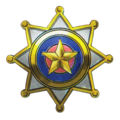 Star Shield (Art).png