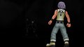 Armor Clad in Darkness 02 KH3D.png