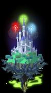 Enchanted Dominion KHBBS.png