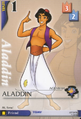 Aladdin BoD-32.png