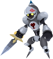 Armored Knight KHX.png