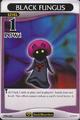 Black Fungus LaD-51.png