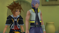 Dream Eaters 01 KH3D.png