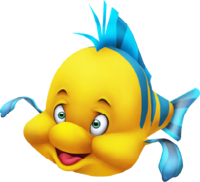 Flounder KHII.png