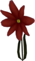 Flower (Red) KH.png