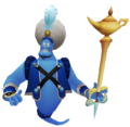 Genie (Wisdom) KHII.png