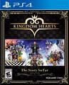 Kingdom Hearts The Story So Far Boxart.png